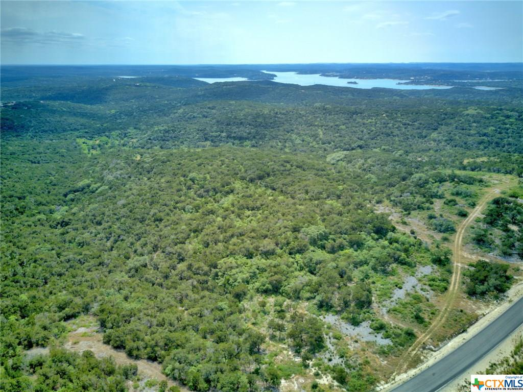 Lot 19 Private Road 2775 Property Photo