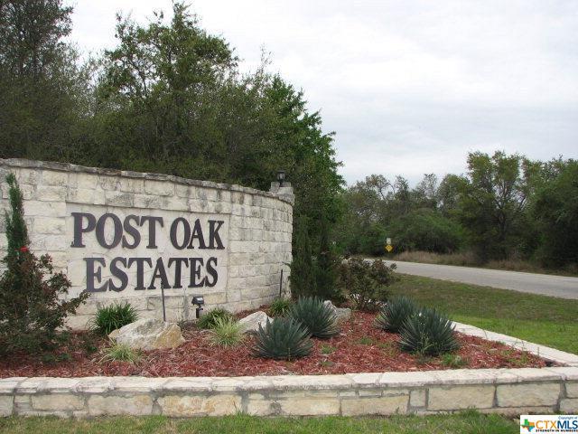 000 Post Oak Property Photo