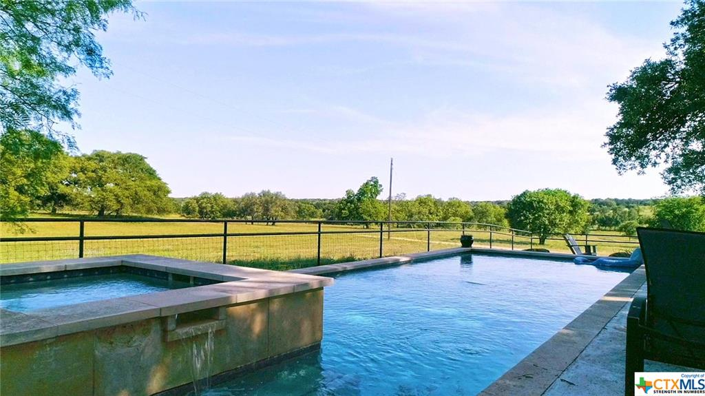 1701 County Road 201 Property Photo - Burnet, TX real estate listing