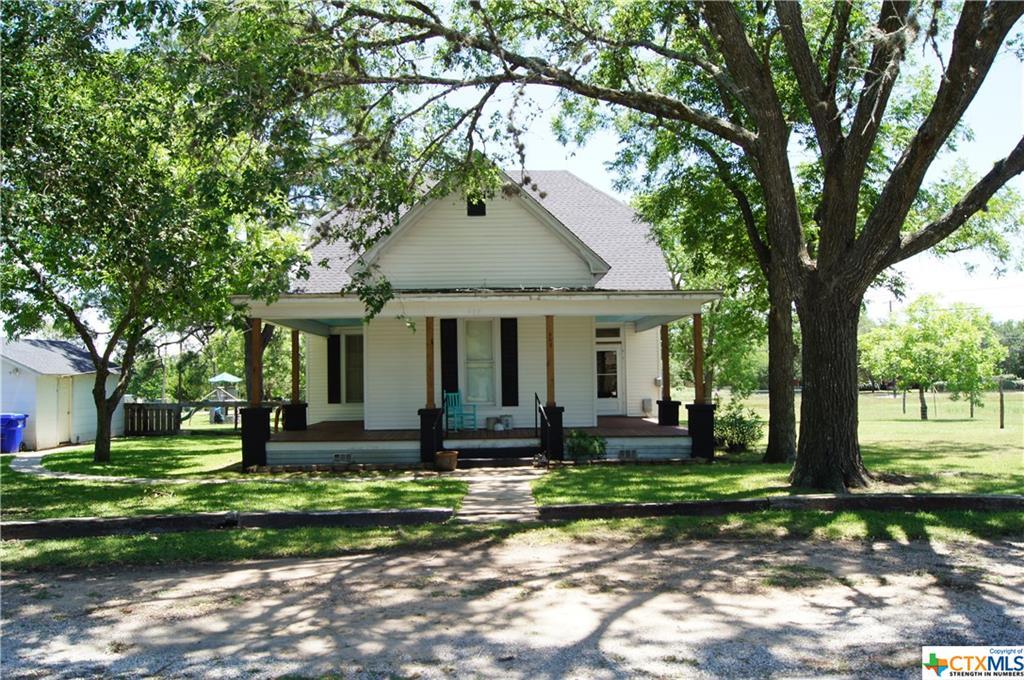 403 Davidson Street Property Photo