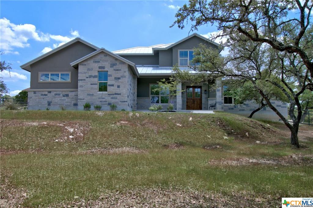 378 Long Meadow Property Photo