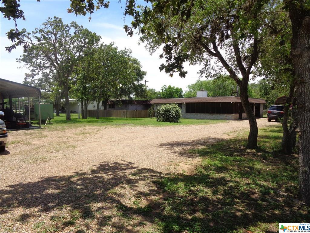 270 Live Oak Lane Property Photo