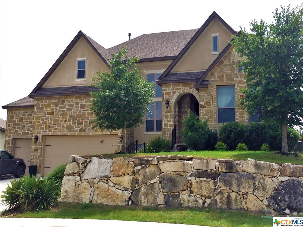 28551 Tristant Ridge Property Photo