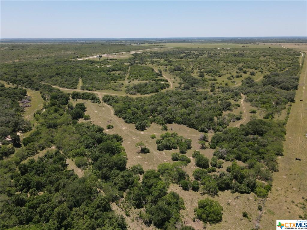 000 Ed Pettus Lane Property Photo - Goliad, TX real estate listing