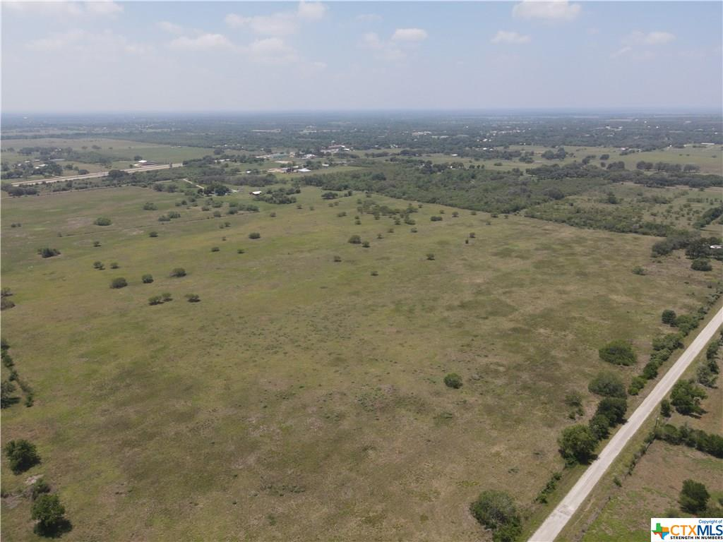 000 E Ward Street Property Photo - Goliad, TX real estate listing