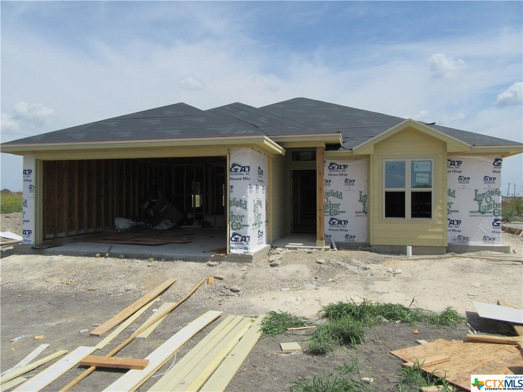 1610 Curlew Lane Property Photo