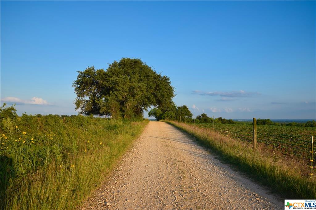 457 Branch Road Property Photo