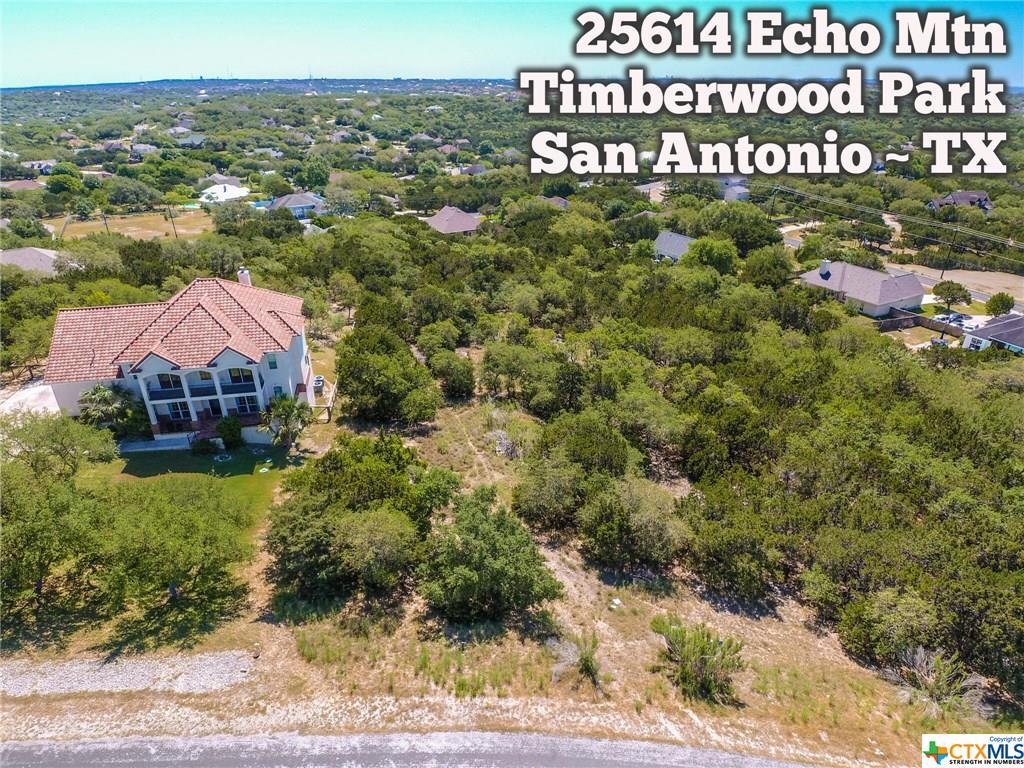 25614 Echo Mountain Property Photo