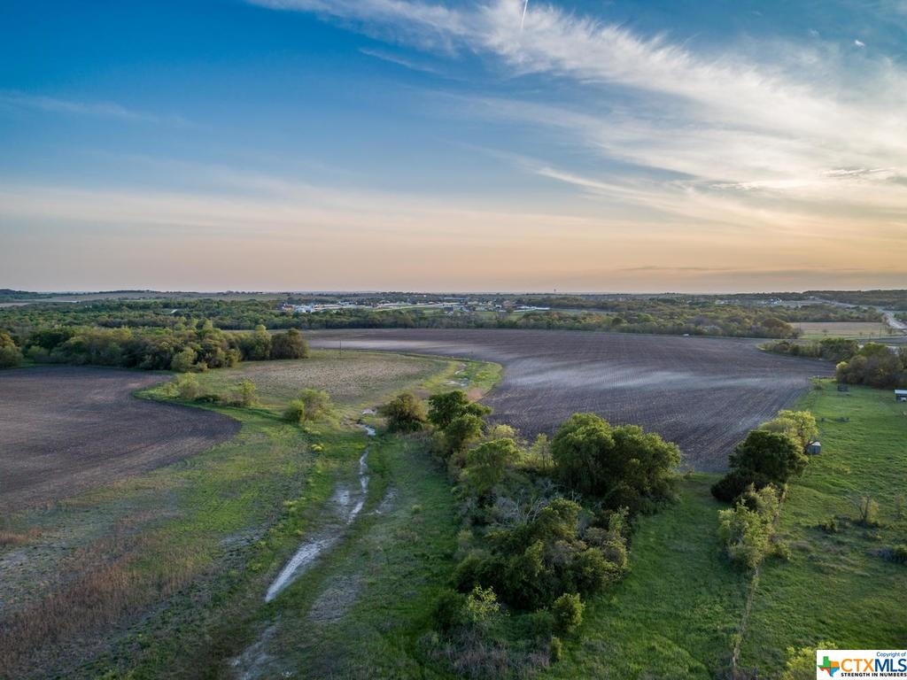 00 FM 972 Property Photo - Georgetown, TX real estate listing