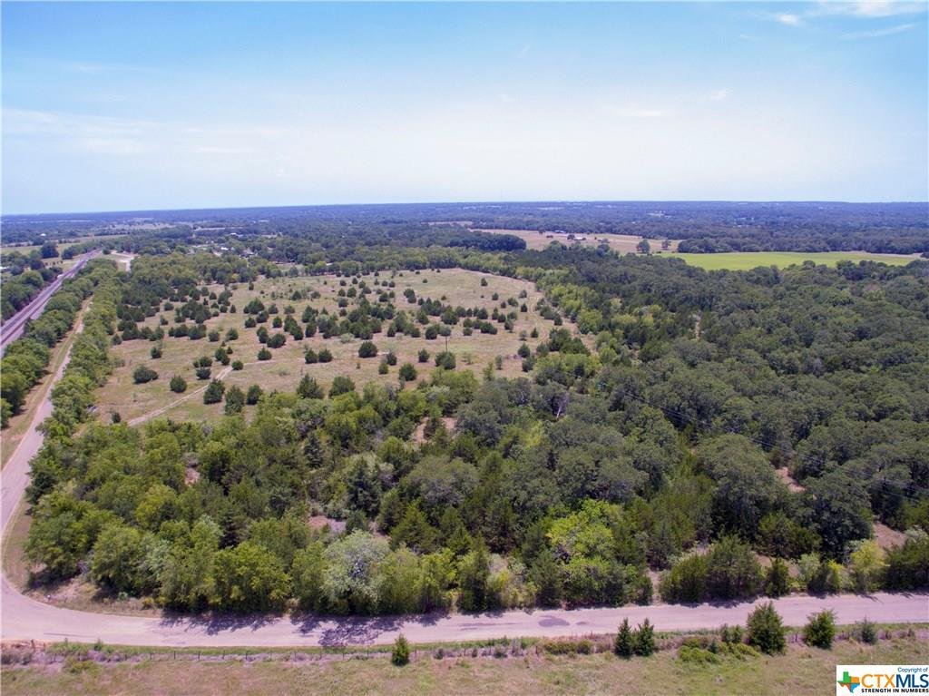 TBD CR 308 Property Photo - Caldwell, TX real estate listing