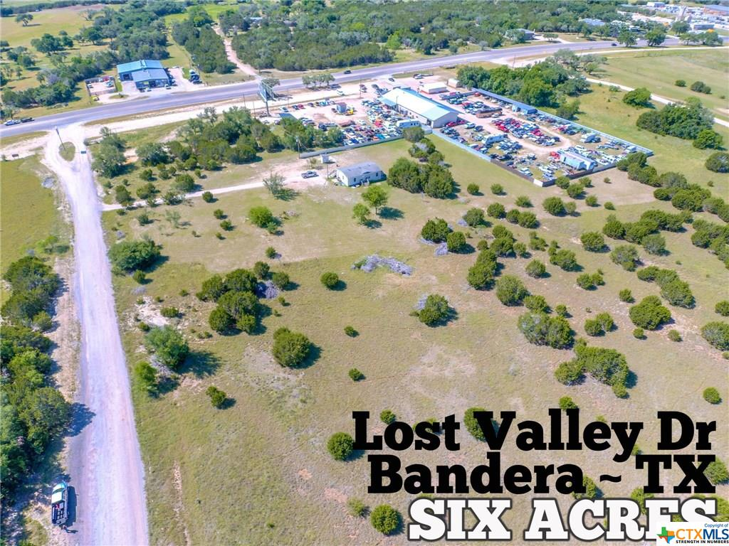 Abst 311 B Ruiz Survey Real Estate Listings Main Image