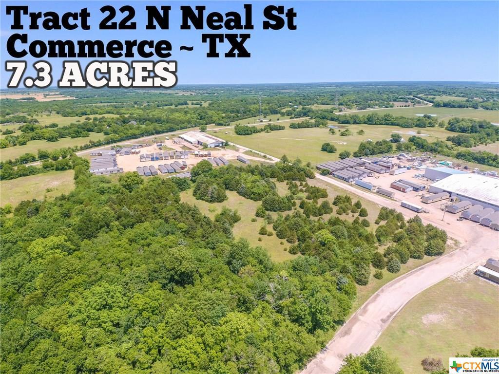 75428 Real Estate Listings Main Image