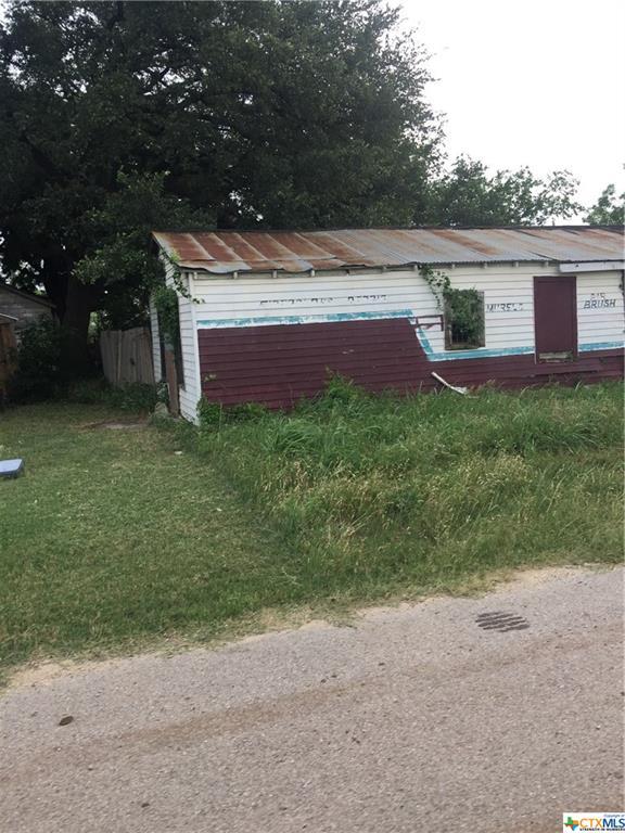342 Depot Street Property Photo