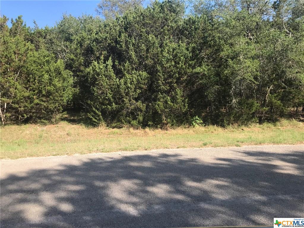 1330 Hillside Oaks Property Photo