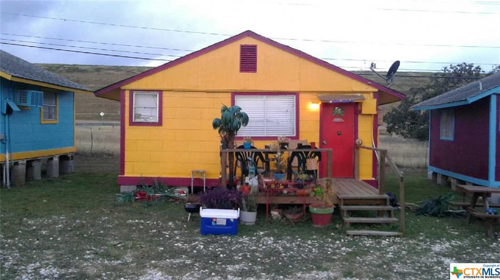 114 Gbrv Loop #C-55 Property Photo - Canyon Lake, TX real estate listing
