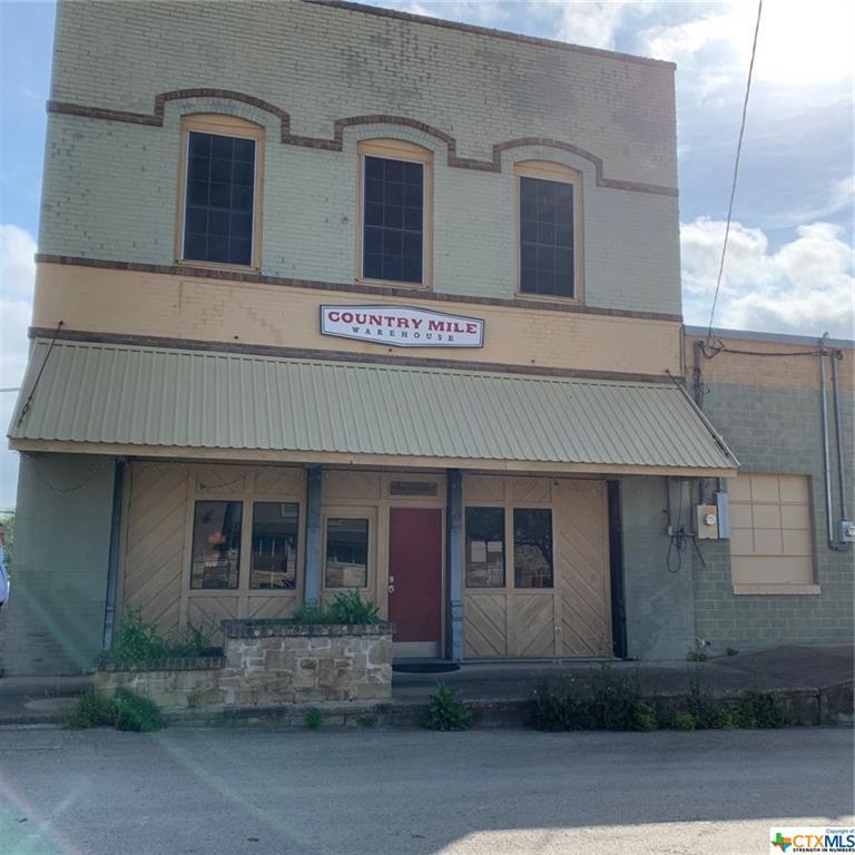 101 Story Avenue Property Photo