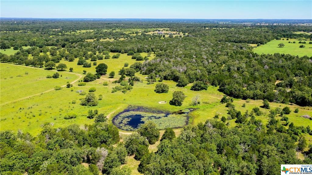 000 St James C Road Property Photo - La Grange, TX real estate listing