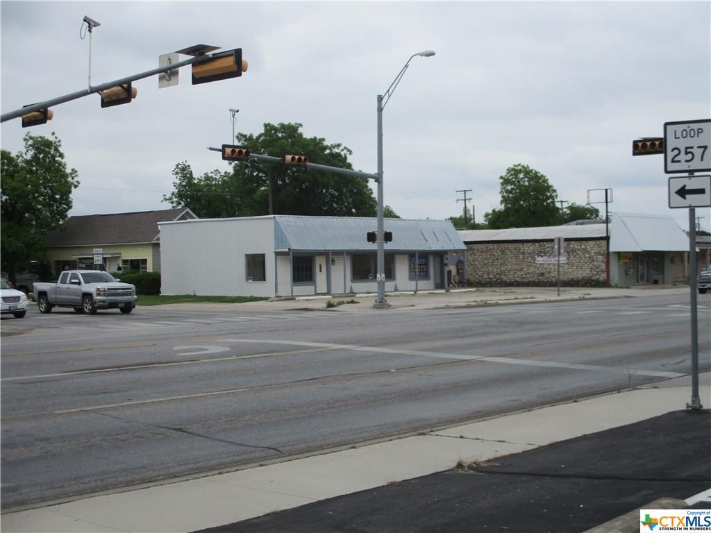 501 S Key Avenue Property Photo