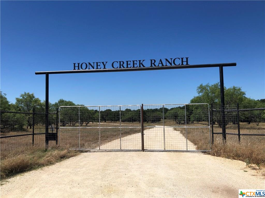 00 CR 281 #2 Property Photo - Hico, TX real estate listing