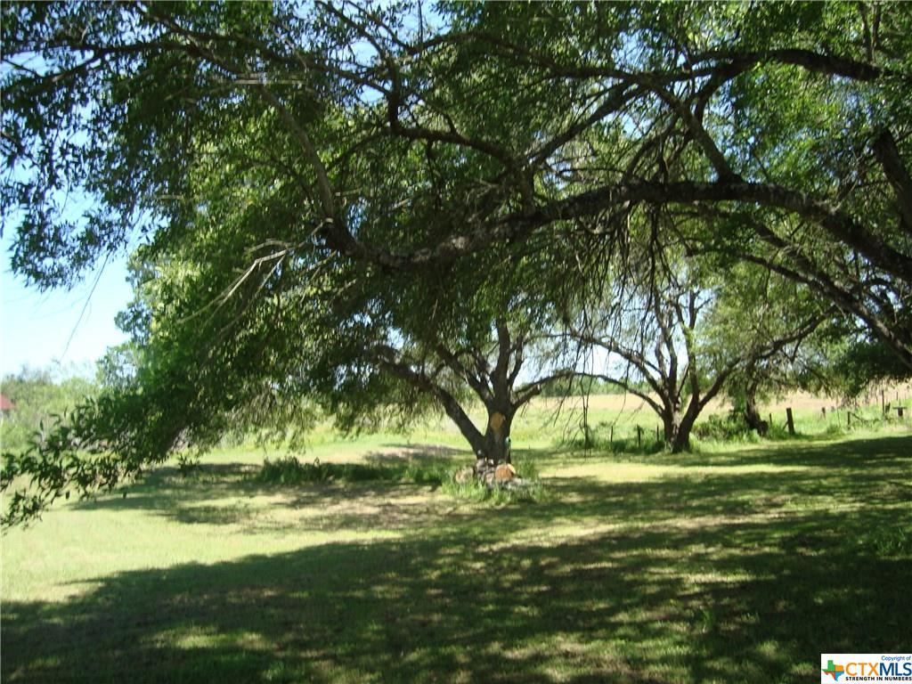 5784 US Highway 90A Property Photo