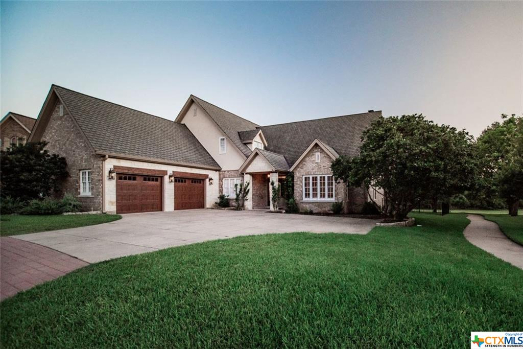 31 Meadow View Property Photo