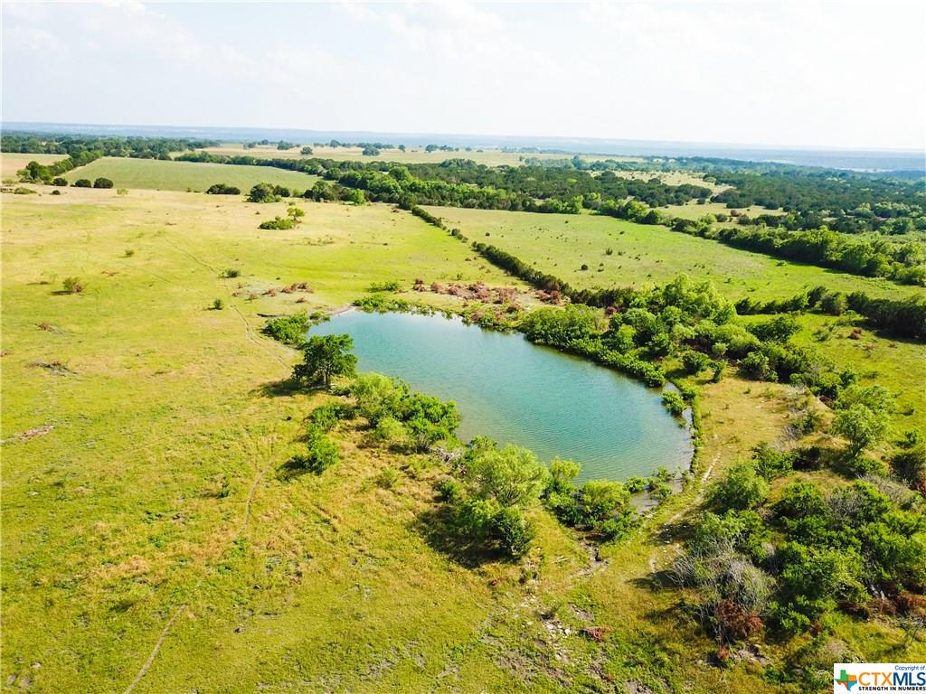 TBD - 3 CR 410 Property Photo - Evant, TX real estate listing