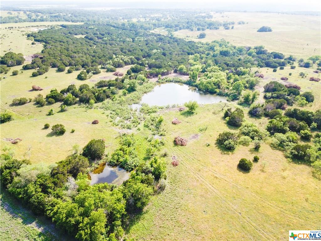 TBD - 4 CR 410 Property Photo - Evant, TX real estate listing