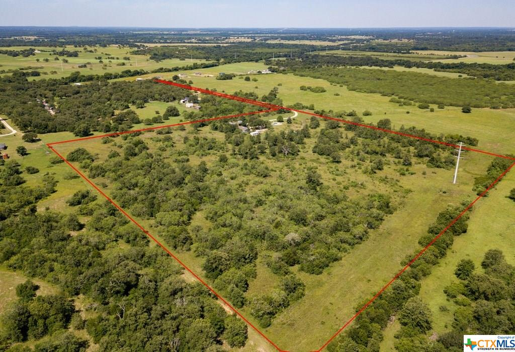 918 Ivy Switch Road Property Photo - Luling, TX real estate listing