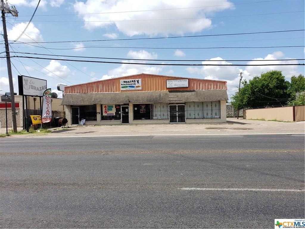 206 E Rancier Avenue Property Photo