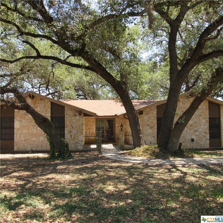 184 Dean Road Property Photo