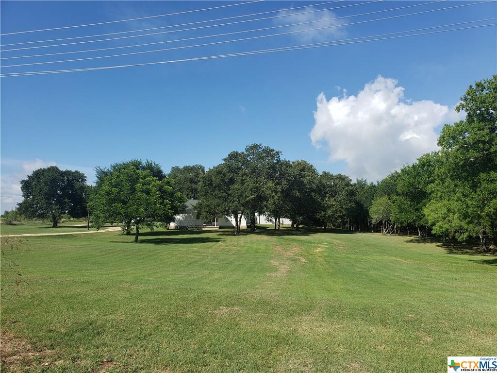 3161 Fm 1854 Property Photo