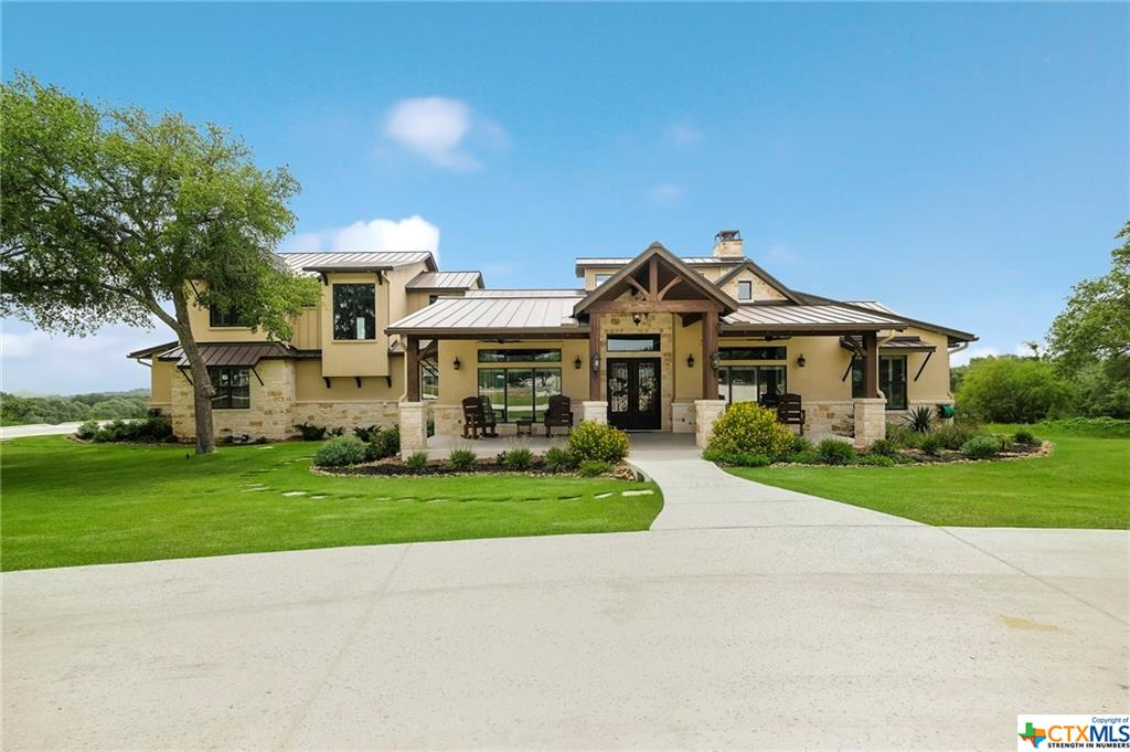 1040 Ranger Ridge Property Photo