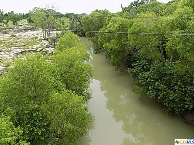 Laso Rd Property Photo - Goliad, TX real estate listing