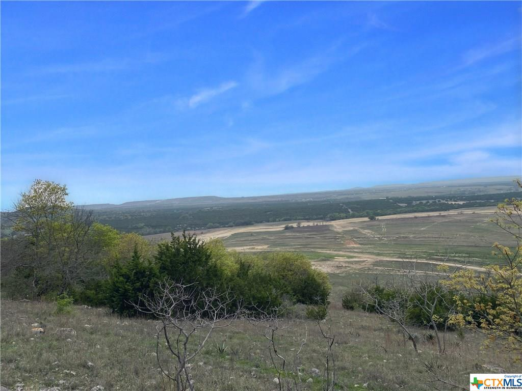 1471 Lutheran Church Rd Property Photo - Copperas Cove, TX real estate listing