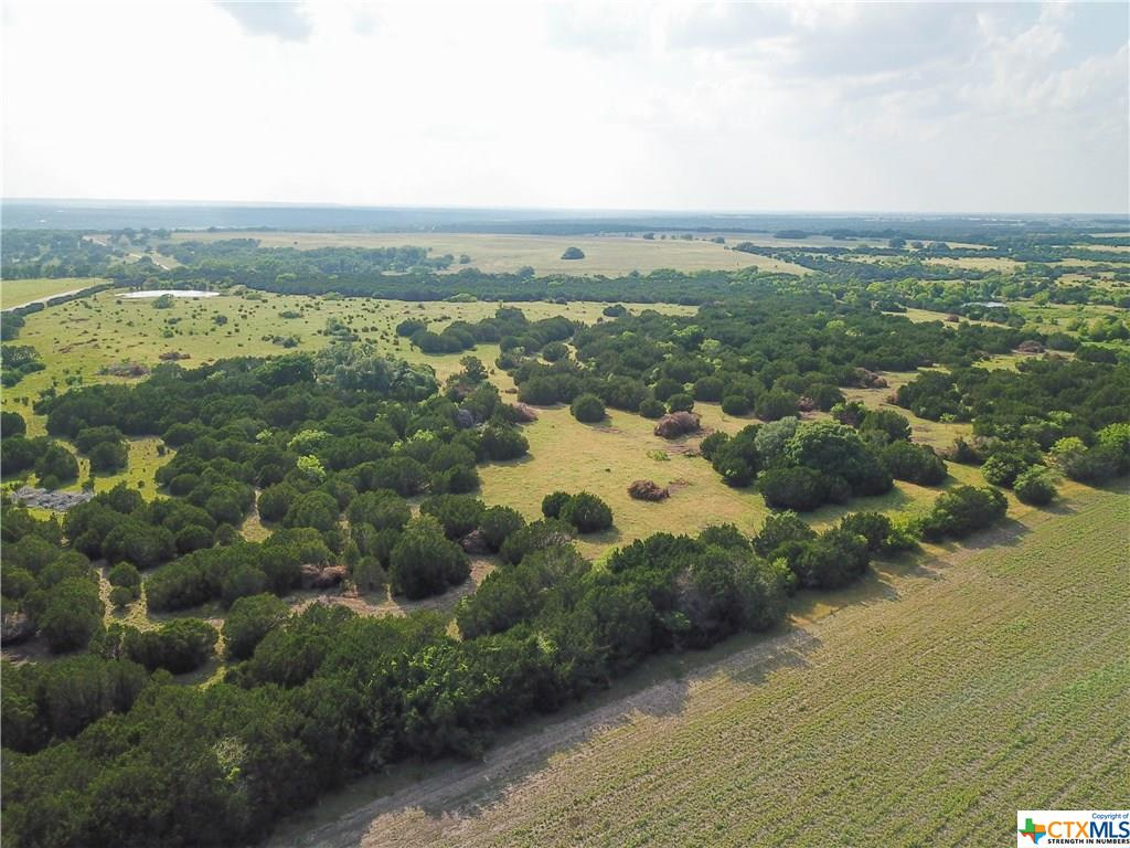 TBD-8 FM 1241 Property Photo - Evant, TX real estate listing