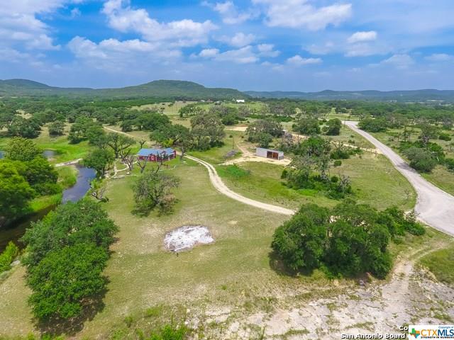 1284 Hills Of Bandera Property Photo