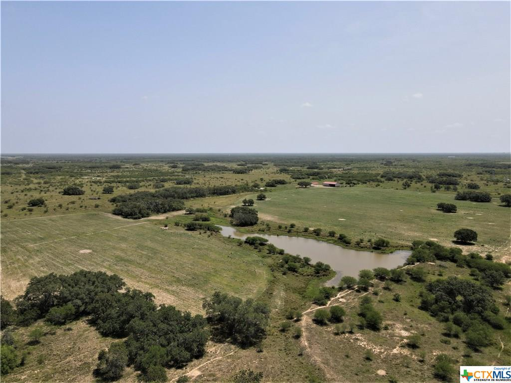 6038 N US Hwy 59 Highway Property Photo - Goliad, TX real estate listing
