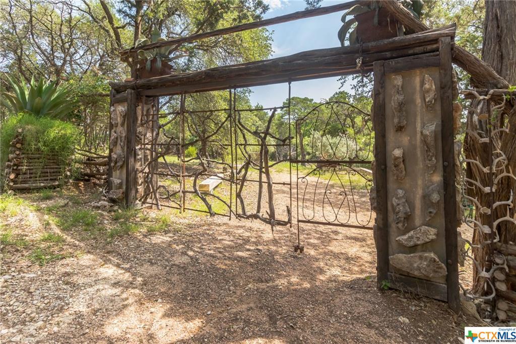901 Shepherd Road Property Photo