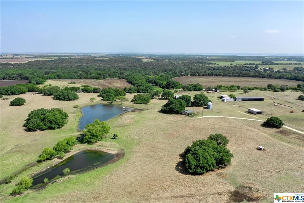 1365 County Road 225 Property Photo - OTHER, TX real estate listing