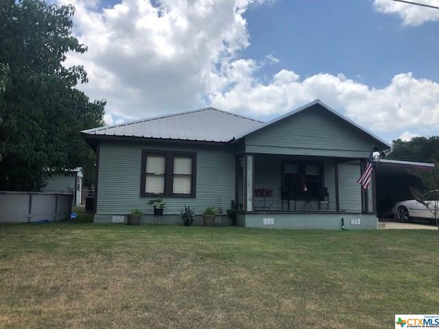 915 S Laurel Avenue Property Photo 1
