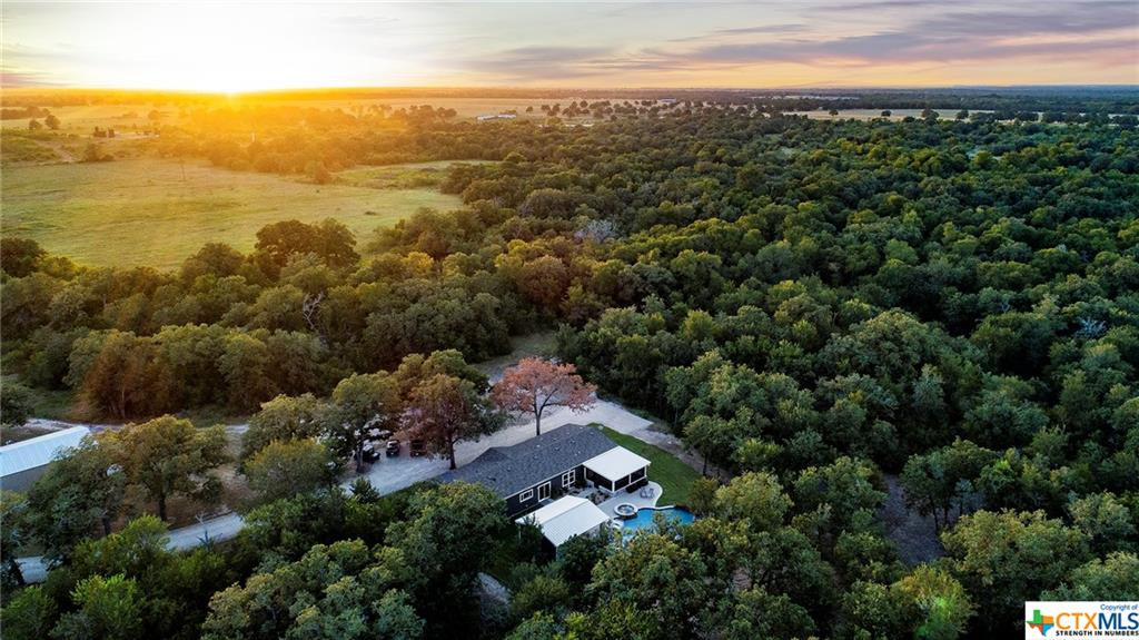 462 County Road 389 Property Photo - Gonzales, TX real estate listing