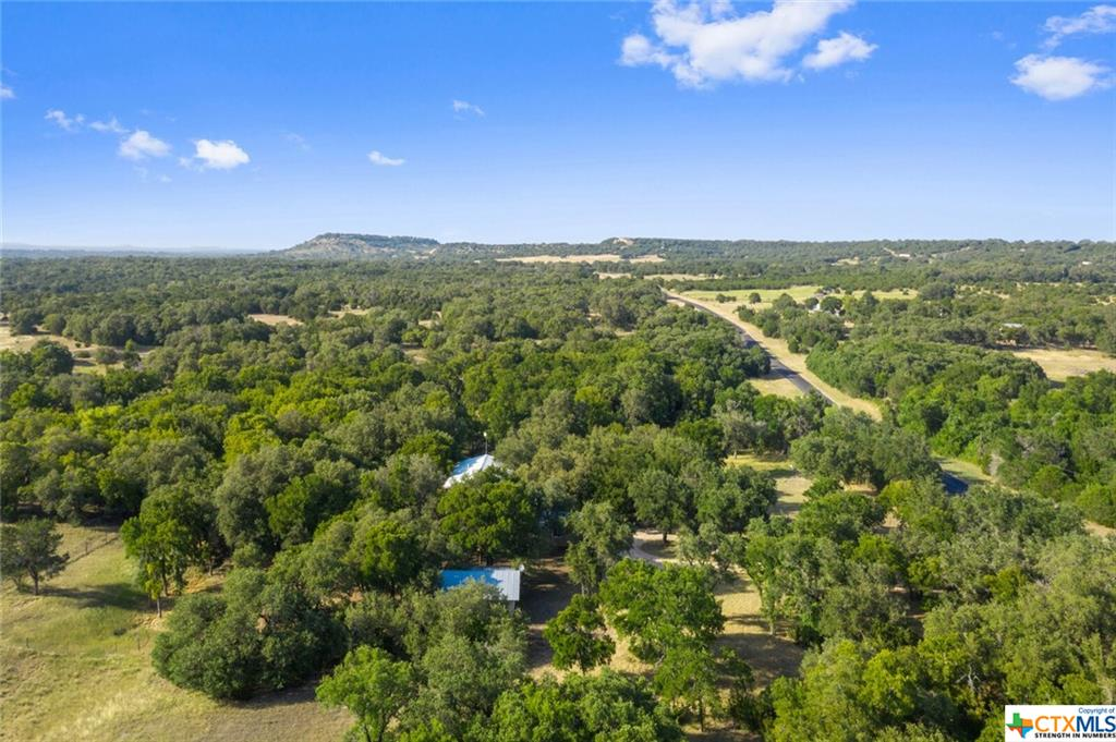 2951 County Road 228 Property Photo - Florence, TX real estate listing
