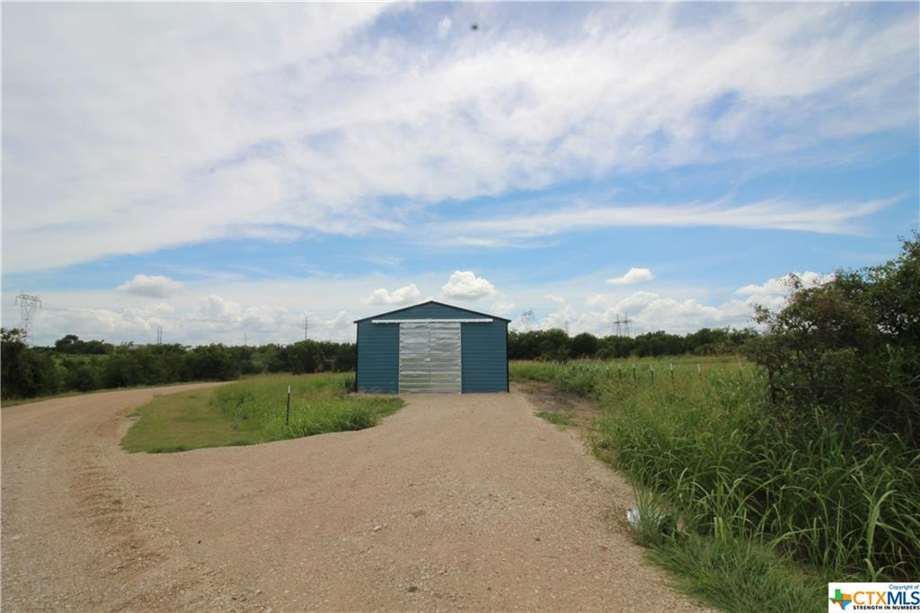 TBD Old Dallas Road Property Photo - Elm Mott, TX real estate listing