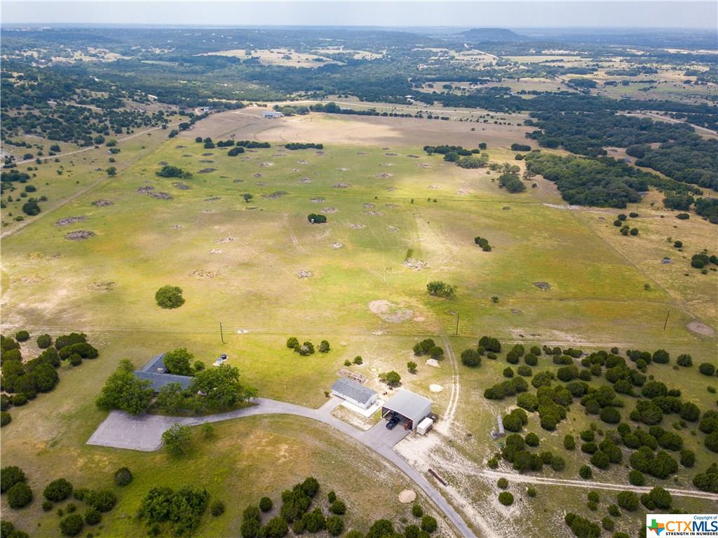 20100 Firefly Property Photo - Florence, TX real estate listing