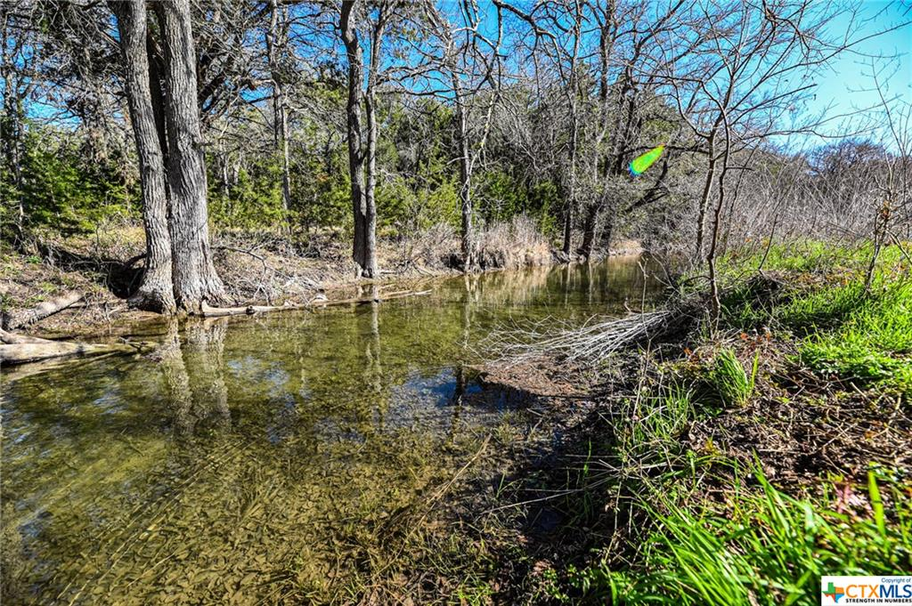 970 MAIL ROUTE RD Property Photo - Fischer, TX real estate listing