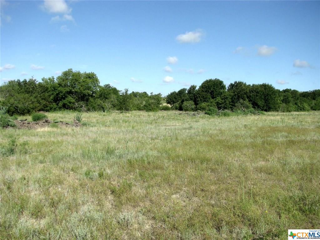7145 N Hwy 36 Property Photo - Jonesboro, TX real estate listing