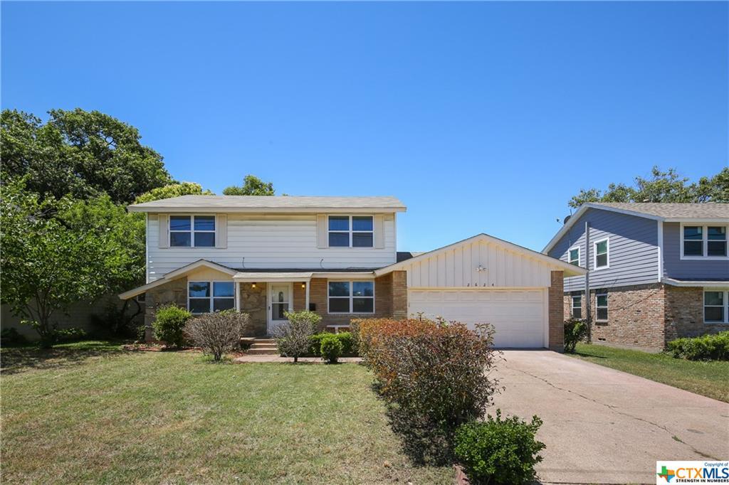 2624 Lakeland Driv Str Property Photo - Dallas, TX real estate listing