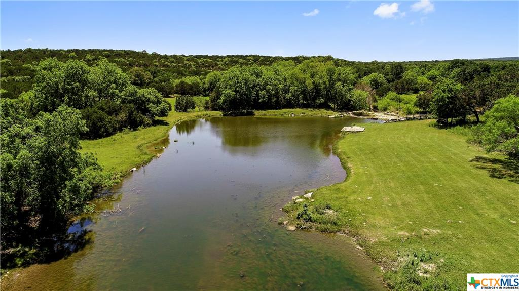 00 County Road 4630 Property Photo - Kempner, TX real estate listing