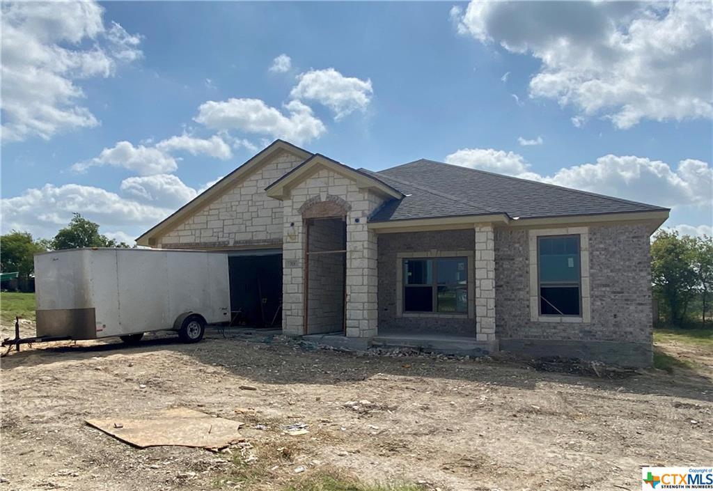 41213- Turtle Creek Real Estate Listings Main Image