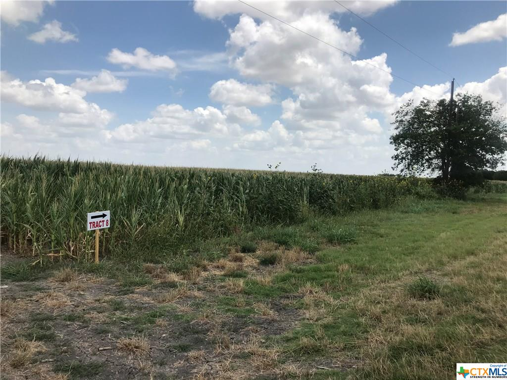 TBD FM 1950 Tract 8 Property Photo - Chilton, TX real estate listing
